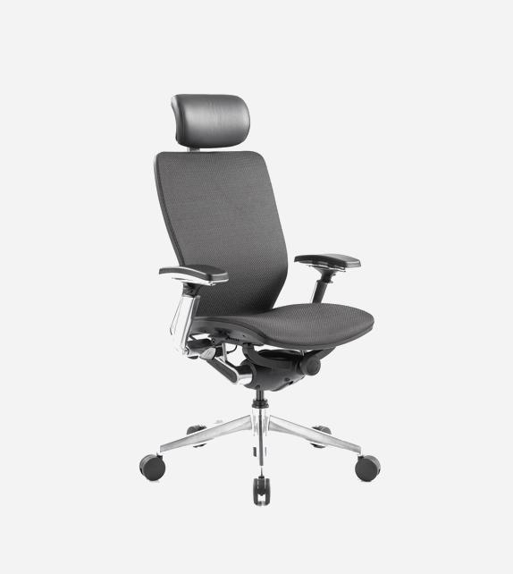 Nightingale IC2 Ergonomic Chair