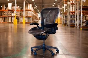 Ergonomic Chairs ergoseatings