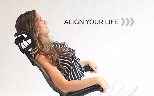 Herman Miller Aeron 椅